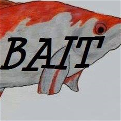 Go Fish Bait Shop (Bait Shop)