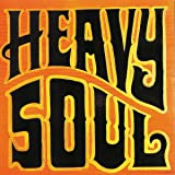 Heavy Soul allemand]