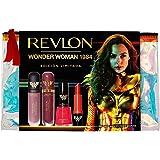 Revlon Wonder Woman Gift Pack