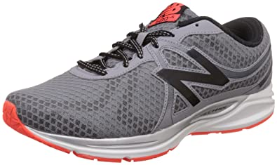 New Balance Men\u0027s 580 V5 Running Shoes: Buy Online at Low Prices in India -  Amazon.in