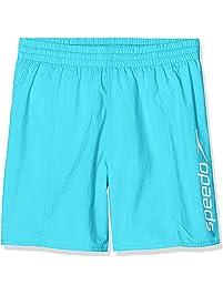 af197ef666e6f5 Amazon.it: Mare e piscina: Abbigliamento: Pantaloncini e calzoncini ...