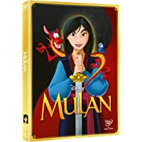 Mulan (Classici Disney)