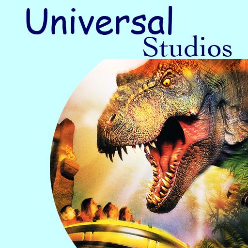 universal-studios-guide