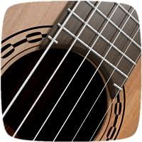 Guitar Tuning Helper