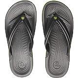 crocs Unisex-Adult Crocband Flip Slipper