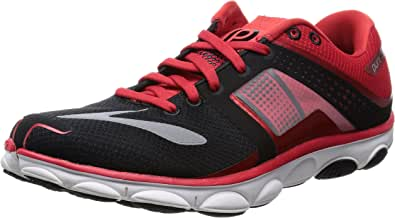 Brooks PureFlow 4 Running Shoes - SS15-7: Amazon.co.uk