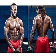 musculation programme