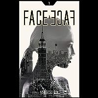 Face à face - Tome 1