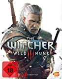 The Witcher 3: Wild Hunt [PC Code - GOG.com]