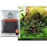 ADA Amazonia Version 2 Soil / 9ltr Pack / Planted Tank/Aquarium Soil / Indian Fish Monsters (IFM)