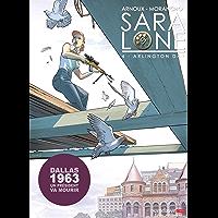Sara Lone T04 : Arlington Day