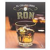 Iconic whisky: La selección de los mejores whiskies del mundo ...