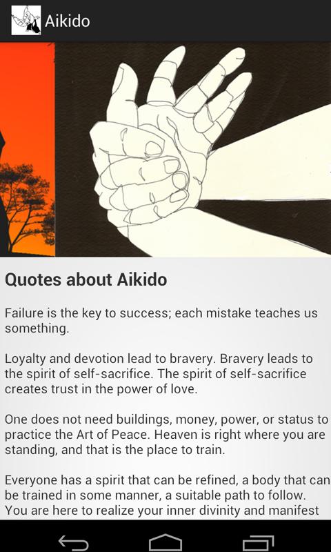 Aikido - 5