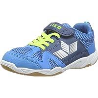 Lico Boy's Sport Vs Multisport Indoor Shoes Child