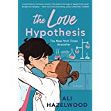 The Love Hypothesis (English Edition)