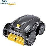 Zodiac Vortex OV 3300 Poolroboter vollautomatischer Bodensauger 10673-18465