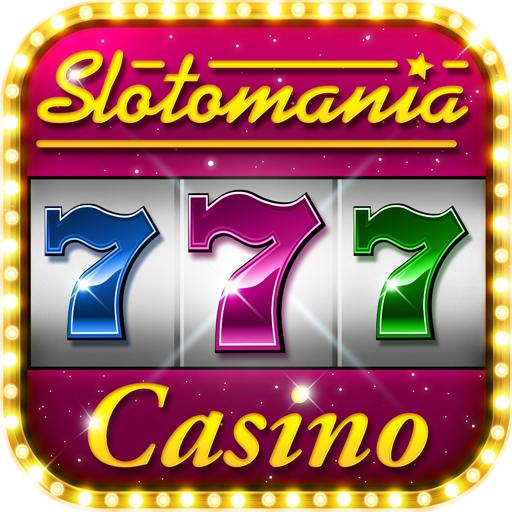 Слотс казино psp торрент игровые автоматы