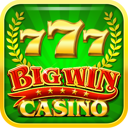 Slots - Big Win Casino: Amazon.de: Apps für Android