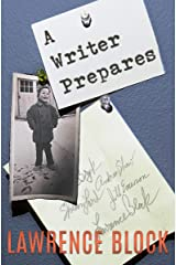 A Writer Prepares Kindle Edition