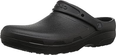 Crocs Unisex Specialist II Clog