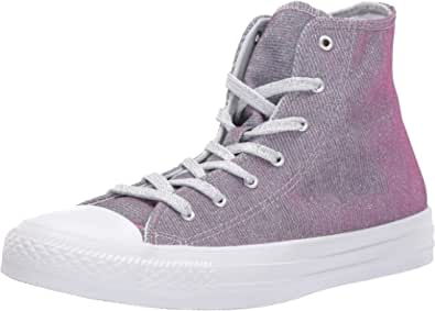 Converse AS Hi 1J793, Sneaker unisex adulto