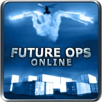 Future Ops en ligne