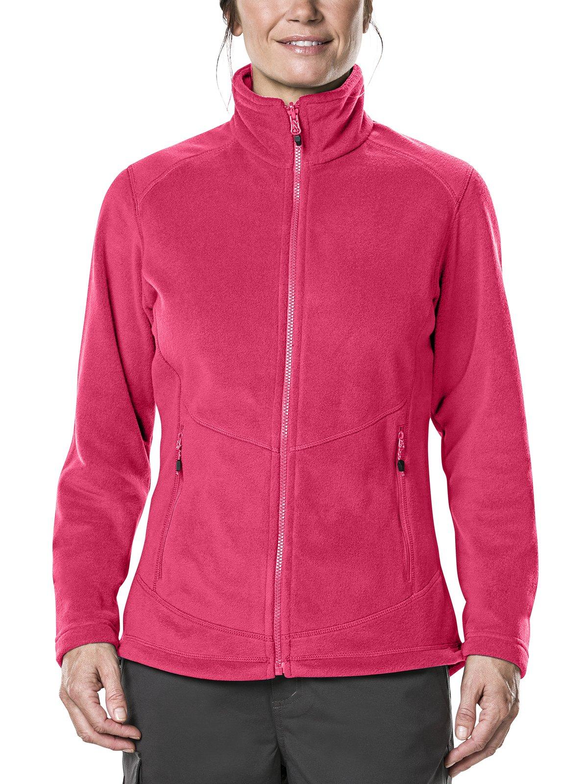 81MDlTgVmnL - Berghaus Prism 2.0 Women's Fleece Jacket