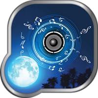 Ringtones: Soothing Sleep Sounds