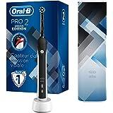 Brosse à dents électrique ou brosse manuelle ?