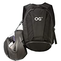 Merchandise Backpacks & Bags - Best Reviews Tips