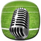 Stations Radio de Sport Gratuit...