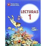 Lecturas 1