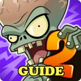 PLANTS VS ZOMBIES 2 UNOFFICIAL CHEATS, HINTS, TIPS, HELP, WALKTHROUGHS, + MORE!