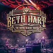 Live At The Royal Albert Hall [Explicit]