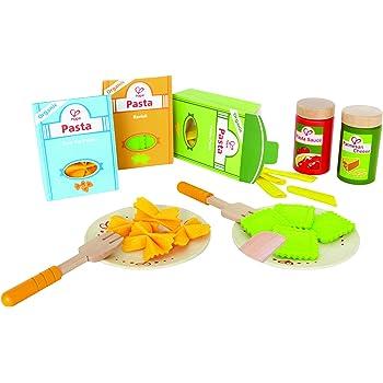 Hape HAP-E3125 Toy, Multicolor