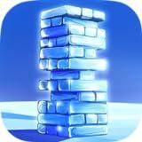 Eis Turm Abenteuer