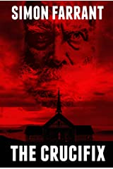 The Crucifix (Newdon Killers Series Book 1) Kindle Edition