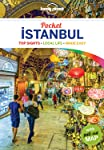 Lonely Planet - Pocket Guides: Istanbul