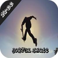 Joyful Skate