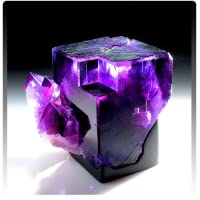 Extremely Beautiful Minerals And Stones