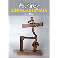Making Simple Automata (English Edition)