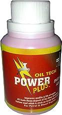 Powerplus OIL TECH