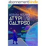 Atypicalypso: 1/2