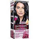 Garnier Color Sensation - Tinte Permanente Rubio Platino ...