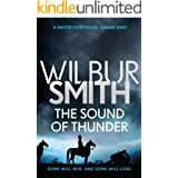 The Sound of Thunder: The Courtney Series 2