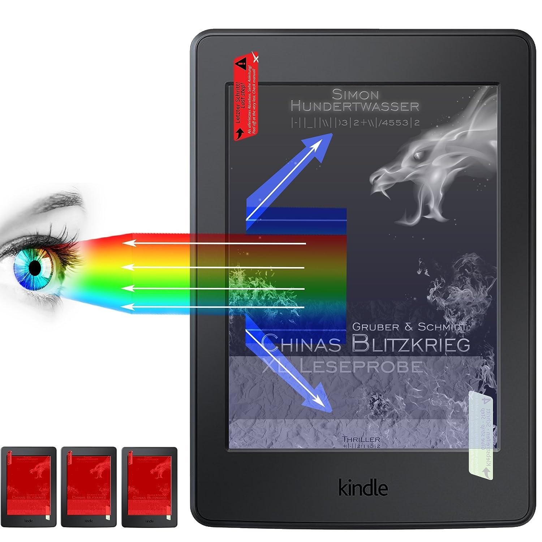 Proto Max for Amazon Kindle Voyage range: Kindle: Amazon co uk