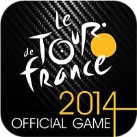 Tour de France 2014 - Das offizielle Radsport-Handyspiel
