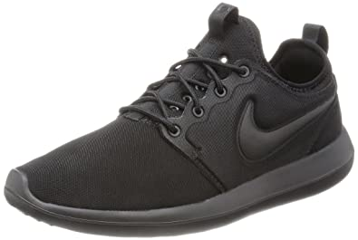 chaussures nike homme amazon
