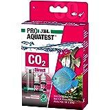 JBL Proaquatest Co2 Direct Teste de Qualité d'Eau pour Aquariophilie