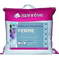Blanrêve - Oreiller - Confort Ferme - Esthétique - 45x70 cm